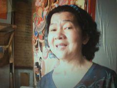 続   バンコク  北京飯店スワニーの店2012    改訂版  動画付き