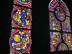 パリのアパルトマンでのんびり滞在 (5) クリュニー中世美術館