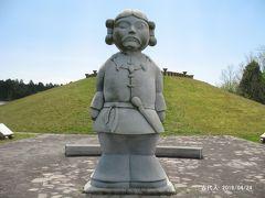 フロイス『日本史』と、「福者」高山右近の沢城/奈良県宇陀市