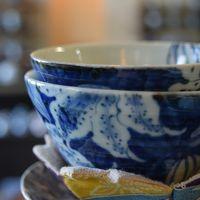 三川内焼・はまぜん祭りと 波佐見陶器祭り