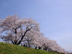 秋田県の旅行記