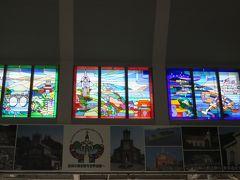 明治日本の産業革命遺産&祈りの教会群めぐる長崎の旅
