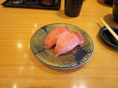 岸和田・貝塚の旅行記