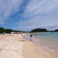 夏休み、雨の壱岐旅行 3