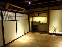 201604-15_GW北陸旅行 (食事編-第5日夜) 輪島フレンチ -French Dinner in Wajima / Ishikawa