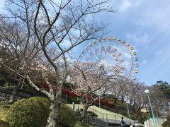 春休みに孫達を連れ、四家族で舘山寺温泉へ行ってきました。