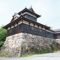2016年5月 奈良県 「大和郡山城跡〜三輪明神大神神社 �」