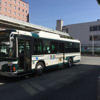 emica(エミカ)を使って旅しよう 三重交通バス 桑名・いなべ