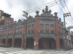 2016年台湾!バニラエアーとデラックスホテルでお得に台北近郊へぶらり旅【4日目:帰国編】