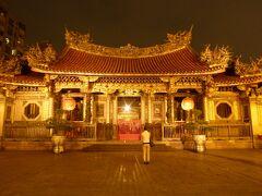 2回目の台北3日間の旅