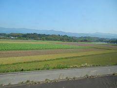 2016南九州ローカル線の旅!vol.1