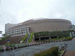 2016福岡(博多)