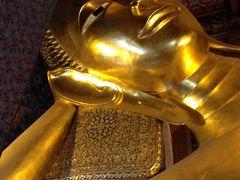 タイ・プーケット島とバンコク市内に4泊5日の旅