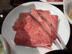 滋賀県を巡る旅で訪れたレストランと宿