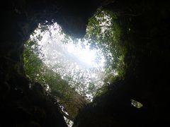 2016 縄文杉に会うため屋久島へ2