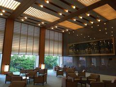 みなと神戸を感じて、ホテルオークラ神戸ステイ