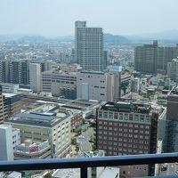 兄弟・姉妹会(第八回)を草津エストピアホテル24階の「梅の花 草津店」で開催
