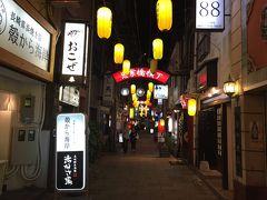 長崎の「うまかもん」を食べれるだけ食べてみました。