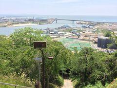 2016年5月 仙台へ(2日目・石巻へ)