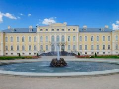 まさにバルト海の真珠、ロマネスク、ゴシック、アールヌーヴォー建築のリガ
