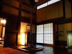 由布院「無量塔」に2泊。素晴らしい宿