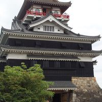 清須市西枇杷島駅から清州城まで、美濃路、歴史の道を歩く♪