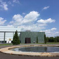「デトロイト美術館展」〜大西洋を渡ったヨーロッパの名画たち〜 豊田市美術館