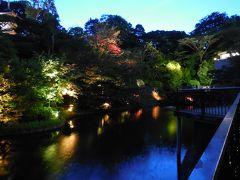神楽坂・飯田橋の旅行記