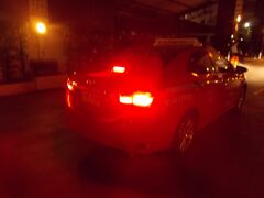 BANGKOK・・毎深夜 タクシーに乗って。続編(20の12) グループサウンズ  20本・桂銀淑・奥村チヨ