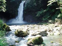 天城湯ヶ島_Amagi Yugashima 天城越え!文人たちを魅了した渓流沿いの温泉
