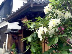 長野 60秒でわかる善光寺周辺 ~長野県民のテキトーな散策の巻~