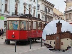 ポーランドのトスカーナとルネサンスの真珠タルヌフ