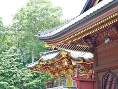 妻沼聖天山_2016_(埼玉県・熊谷市)