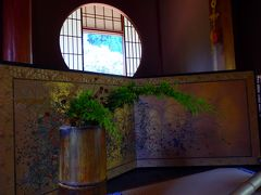 京都駅周辺の旅行記