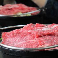 【2014年1月】山形県米沢市〜福島県の旅