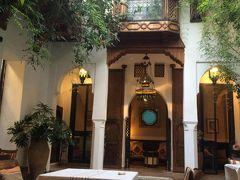 ラマダン中のモロッコへ アラフォー女の一人旅