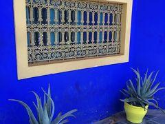 ラマダン中のモロッコへ  アラフォー女の一人旅(2日目)