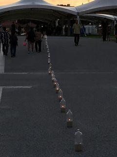 2回目の沖縄の一番長い日を辿る旅~戦後71年沖縄全戦没者追悼式と慰霊の日:平成28(2016)年6月23日木曜日~