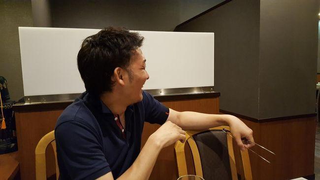 個人的には日本のSPGのホテルの中で一番好きなホテルです。<br />今回も熊本から友達が遊びに来てくれたので最高の旅になりました!!<br /><br />本年度SPG17滞在