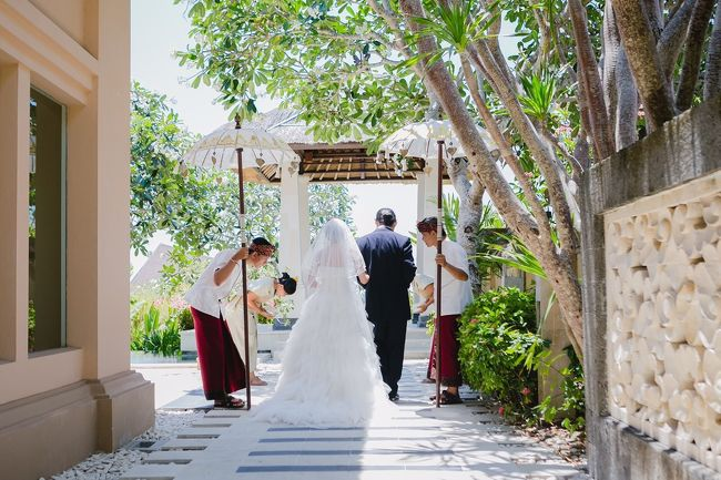 62872fe5facd3 2015 10月 アヤナバリ島挙式参列旅行 Happy wedding! 』バリ島 ...