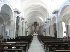 プリシマ・コンセプシオン大聖堂