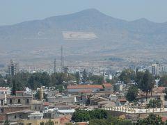 2016年6月夏 キプロス共和国旅行記