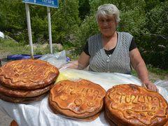 コーカサス一人旅【7】絶景のアルメニア修道院巡り<前編>