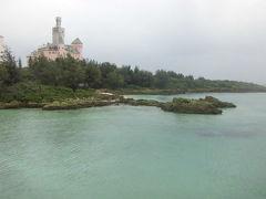 冬の宮古島 お天気はどうあれ やっぱり大好きな島