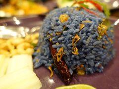 ナラ タイ キュイジーヌ Nara Thai Cuisine
