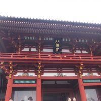 ランチ~観戦~江の島、鎌倉へ♪