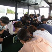 ギ、ギョエェ~~!★!★!バレたら殺される!?★デジカメのSDファイルが壊れて、沖縄本島での息子の結婚式の写真が全部、き、消えたぁ~!!ココにあるのはスマホで撮影した、石垣島・竹富島旅行の一部だけ~(>_<)。急げ修復!