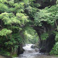 2016.6.千葉県 人気スポットちょこっと巡り