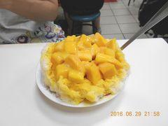 台北の旅行記