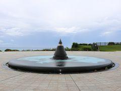沖縄旅行:3日目 沖縄戦没者慰霊巡拝